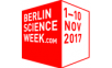 Berlin Science Week