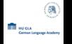 HU German Language Academy (HU GLA)